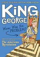 American Revolution - Nonfiction
