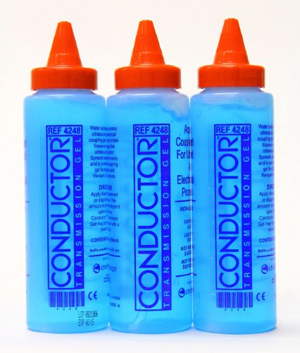 Chattanooga 4248 Conductor Transmission Gel product image
