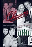 Chasen's  Where Hollywood Dined: Recipes and Memories