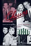 Chasen's: Where Hollywood Dined-Recipes and Memories