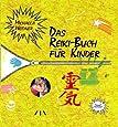 Das Reiki-Buch für Kinder
