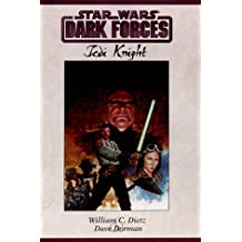 Star Wars Dark Forces Jedi Knight