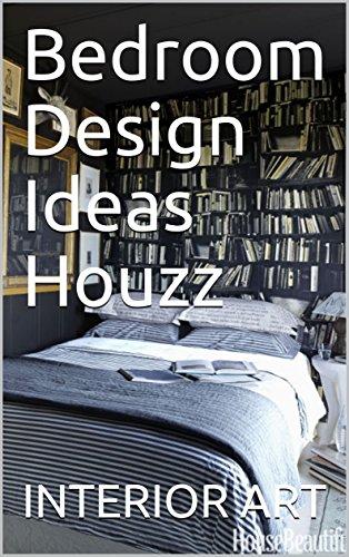 Bedroom Design Ideas Houzz