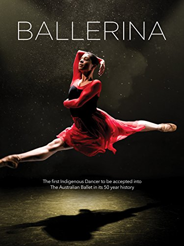 Hemisphere Collection - Ballerina