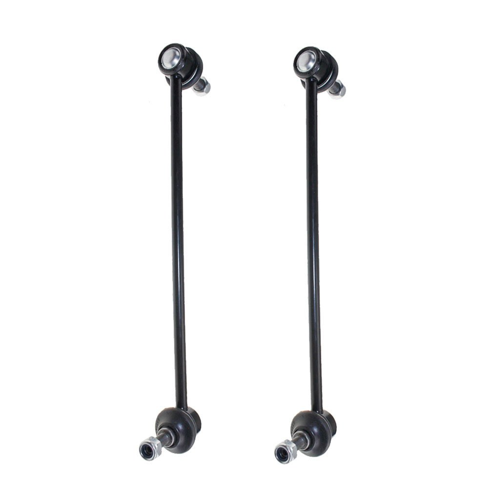 MILLION PARTS 2PC Front Left Right Stabilizer Sway Bar End Links Suspension Kit for Volvo 2001-2009 S60 /& 1999-2005 S80 /& 2001-2007 V70 /& 2003-2012 XC90 /& 2003 2004 2005 2007 XC70
