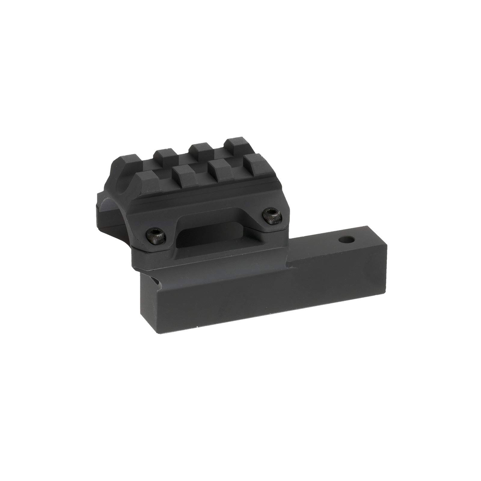 Magpul X-22 Backpacker Optic Mount Black by Magpul
