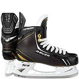 Bauer Supreme Junior One.6 Ice Hockey Skates 5-D