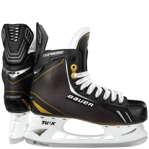 Bauer Supreme One.6 Ice Skates [SENIOR]