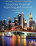 Corporate Financial Reporting Analysis 4th Edition
