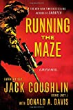 Running the Maze, Jack Coughlin and Donald A. Davis, 0312554958
