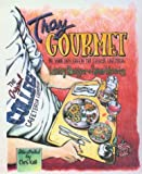 Tray Gourmet, Larry Berger and Lynn Harris, 0962740322