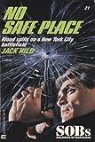 No Safe Place, Jack Hild, 037361621X