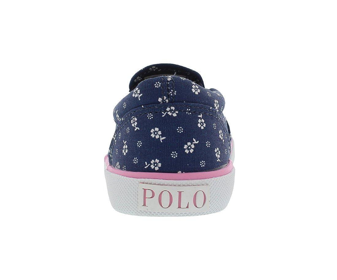 Polo Ralph Lauren Bal Harbour Casual Infants Shoes