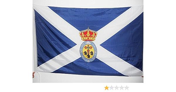 Santa Cruz de Tenerife site ul de dating Dating Woman Tigzirt