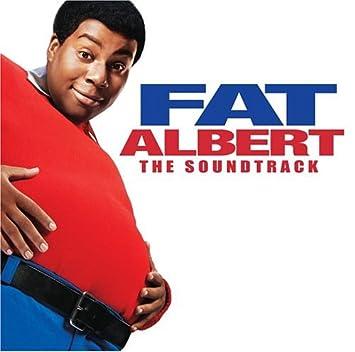 Fat cd