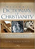 Nelson's Dictionary of Christianity, , 1418503347