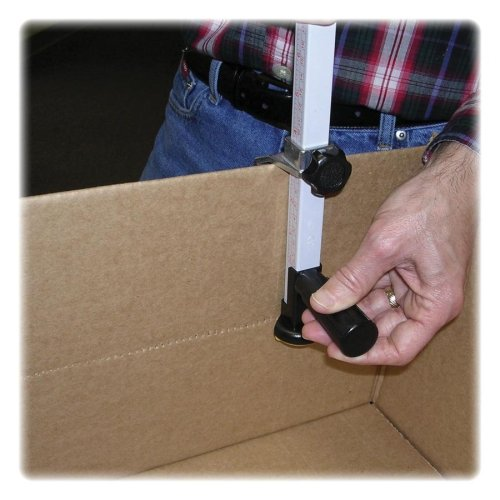Tatco Carton Sizer (TCO52710)