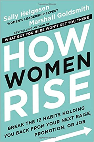 Image result for how women rise""