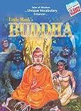 Little Monk's Buddha, Pooja Pandey, 8183280641