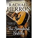 The Songbird Sisters (The Songbirds of Darling Bay Book 3)
