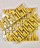 Bolt Seals, 50 High Security Shipping Seal with