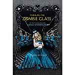 Through the Zombie Glass | Gena Showalter