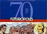 Futuropolis