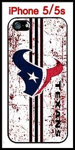 Houston Texans iphone 6 4.7 Case Hard Silicone Case