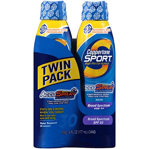 coppertone-sport-spf-30-continuous-spray-clear-twin-pack-6-ounce-cans