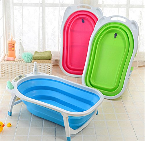 pet wash tub - 6