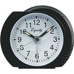Advance Quartz Alarm Clock