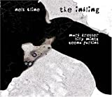 The Inkling by Nels Cline (2000-05-30)