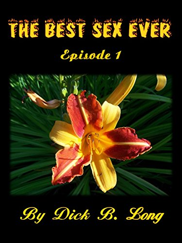 The best sex ever episodes picture 87