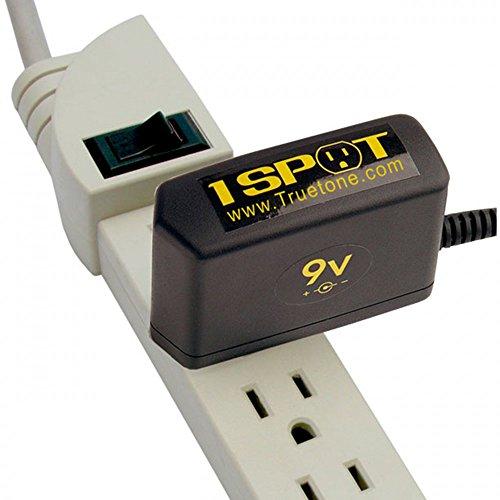 Truetone 1 Spot Adapter (One Adapter Spot)