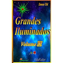 Grandes Iluminados - Volume II (Portuguese Edition)