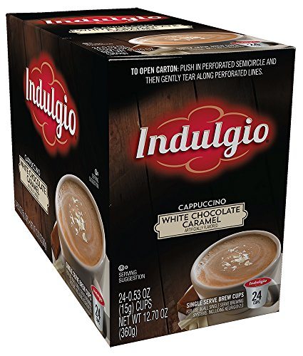indulgio-cappuccino-for-k-cup-brewers-white-chocolate-caramel-24-count
