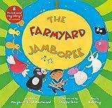 img - for The Farmyard Jamboree book / textbook / text book