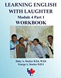 Learning English with Laughter, Daisy A. Stocker and George A. Stocker, 1491036095