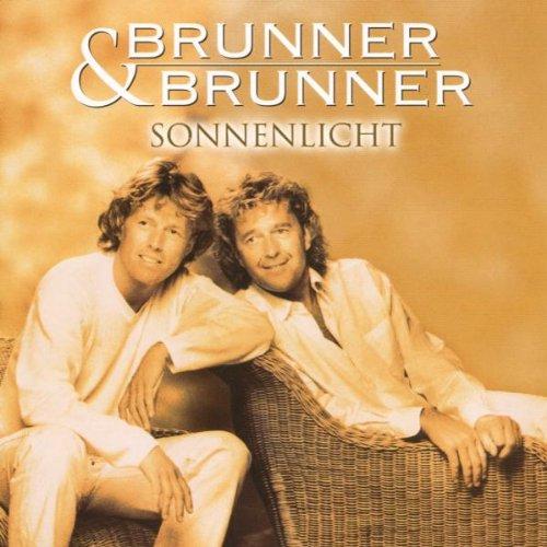Brunner & Brunner - Sei Mein Meer Lyrics - Zortam Music