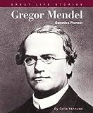 Gregor Mendel, Della Yannuzzi, 0531122638