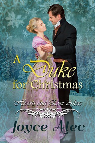 Hearts Of Christmas.A Duke For Christmas Hearts And Ever Afters See More