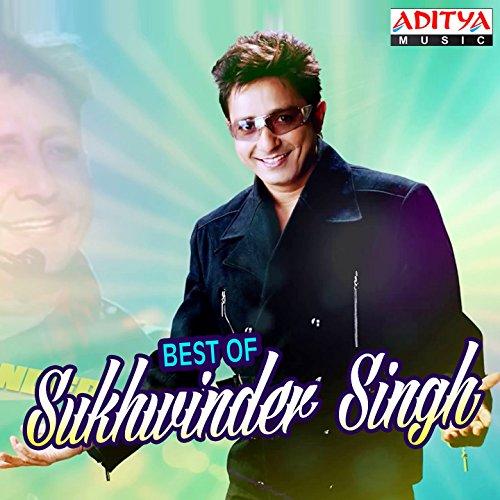 Best of Sukhwinder Singh (Best Of Sukhwinder Singh)