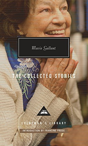 The Collected Stories (Everyman's Library Contemporary Classics Series) - http://coolthings.us