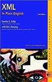 XML in Plain English, Sandra E. Eddy, 0764547445