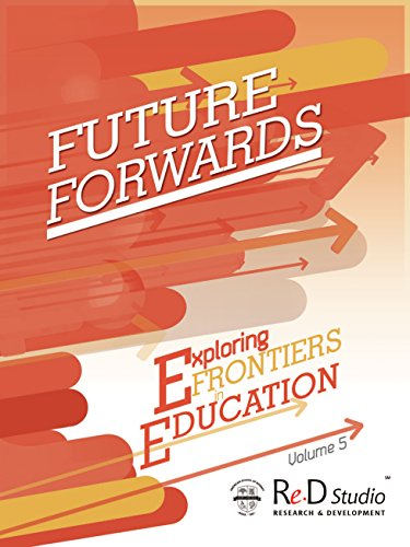 future-forwards-exploring-frontiers-in-education