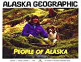 People of Alaska, L. J. Campbell, 1566610222