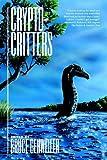 Crypto-Critters, B. R. U. C. E. GEHWEILER, 1890096334