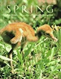 Spring, Ron Hirschi, 0525650377