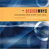 Designing Web Sites That Sell, Shayne Bowman and Chris Willis, 0201793040