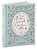 img - for The Secret Garden (Barnes & Noble Leatherbound Children's Classics) book / textbook / text book